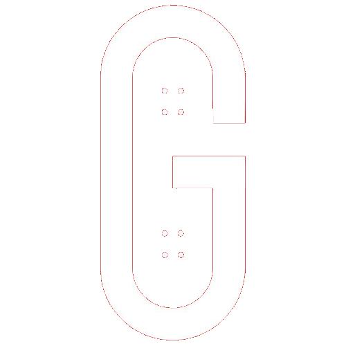 Griptape Podcast Logo